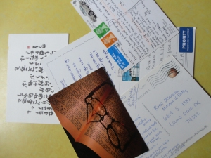 poemcards