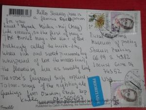 postcards 021